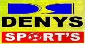Denys Sport's