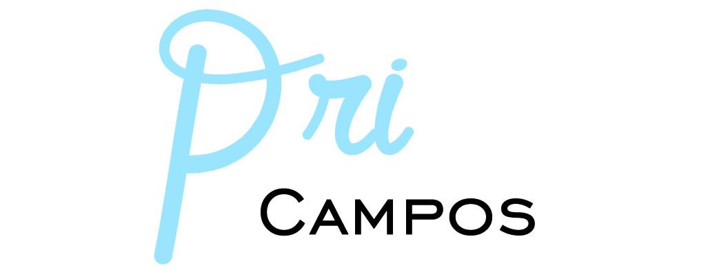Pri Campos