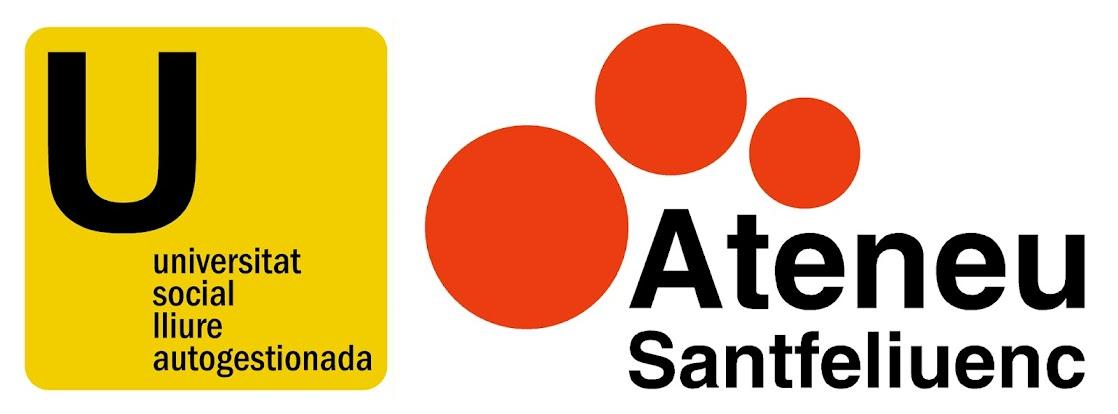 Universitat Social Lliure Autogestionada
