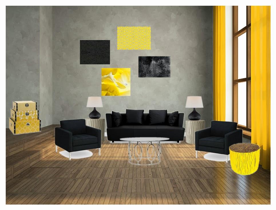 Interior Design Principles Proportion and Scale  Art