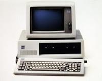 komputer-generasi-keempat