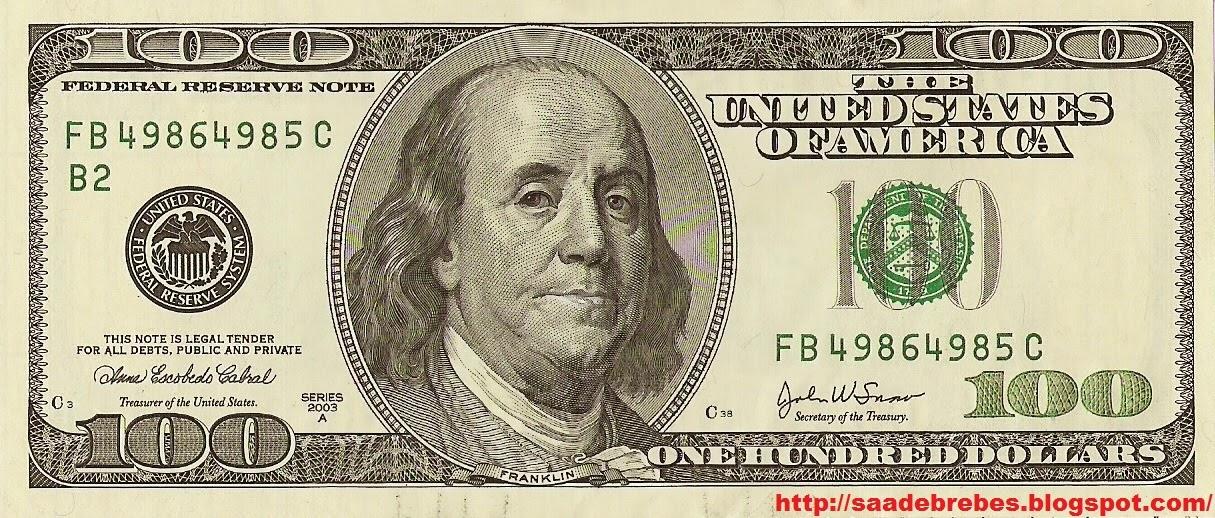 Cara merubah mata uang adsense dari dollar USD menjadi rupiah IDR