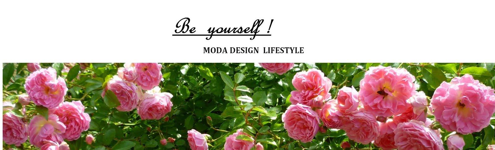 moda-projekty