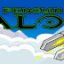 Club Penguin Halo - Capítulo #11: Será O Fim?