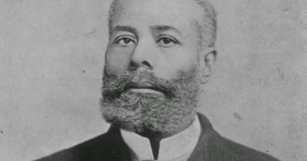 elijah mccoy View phone numbers, addresses, public records, background check reports and possible arrest records for elijah mccoy whitepages people search is the most trusted.