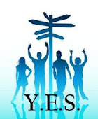 Youth Equipped for Success Y.E.S.