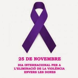 http://www.rtve.es/alacarta/videos/50-anos-de/50-anos-mujer-cosa-hombres/1491834/