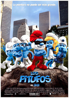 ver_los_pitufos_the_smurfs_en_www.enteratex.com