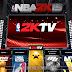 NBA 2K15 Server Issue Has Been Resolved