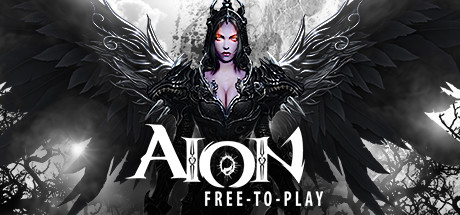 AION Free to Play PC Game Free Download