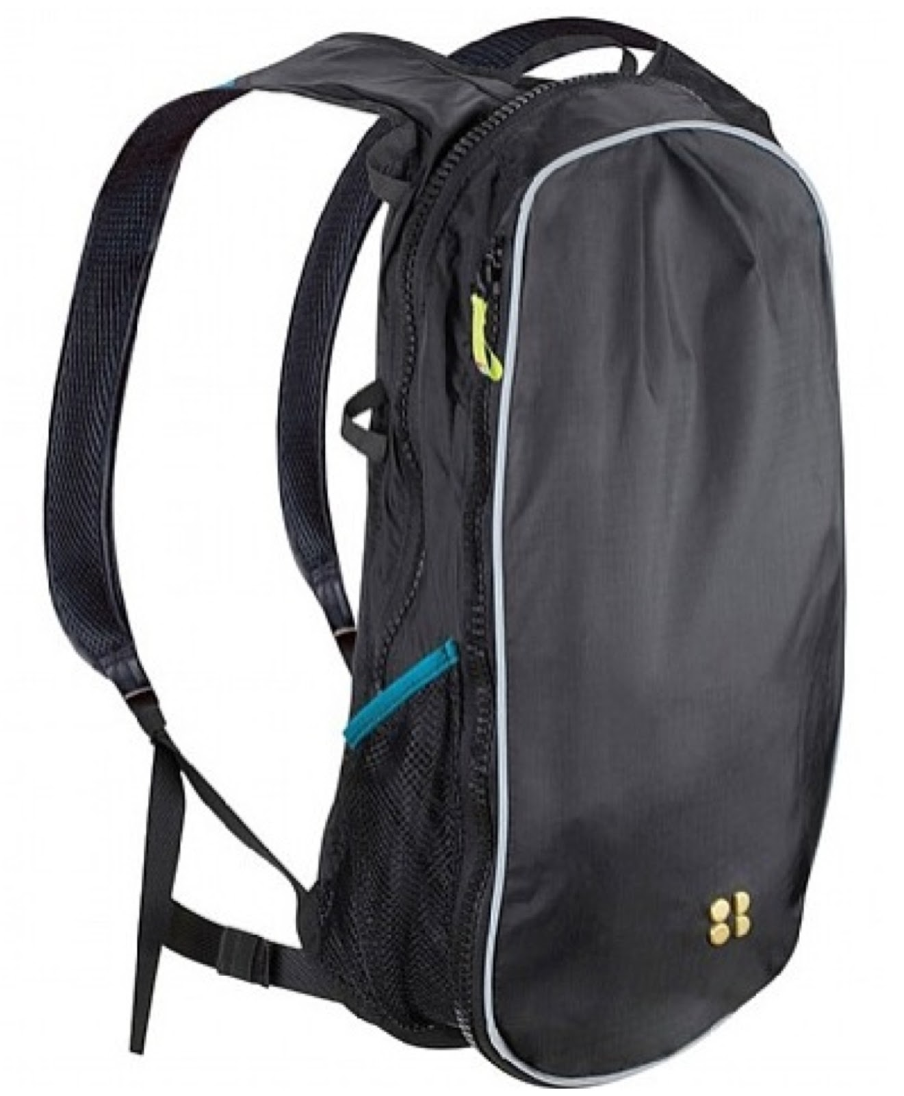 Gym Bag And Backpack: Gym Bag Weight Loss