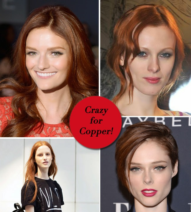 Spring 2014 Hairstyle Hairstyles For Women
