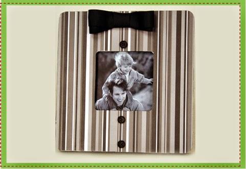 porta retrato artesanais