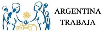 Argentina Trabaja
