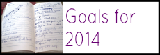 http://hopeandsugar.blogspot.in/2014/01/goals-for-2014.html