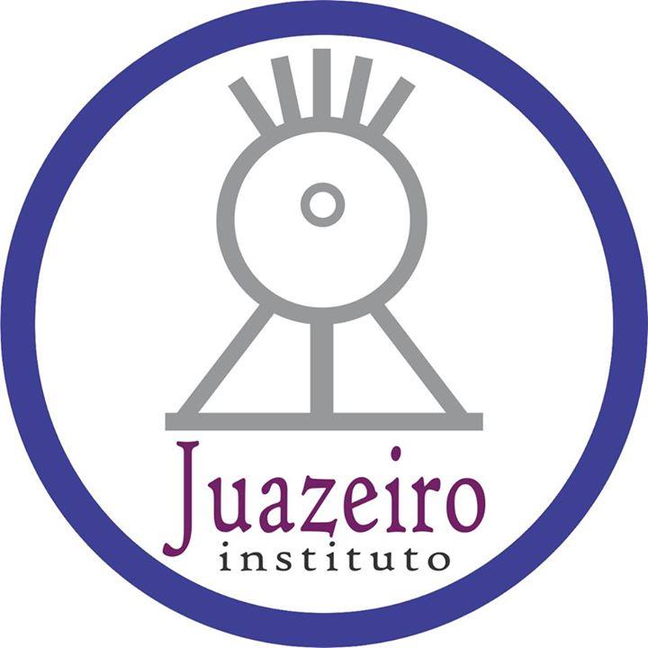 INSTITUTO JUAZEIRO