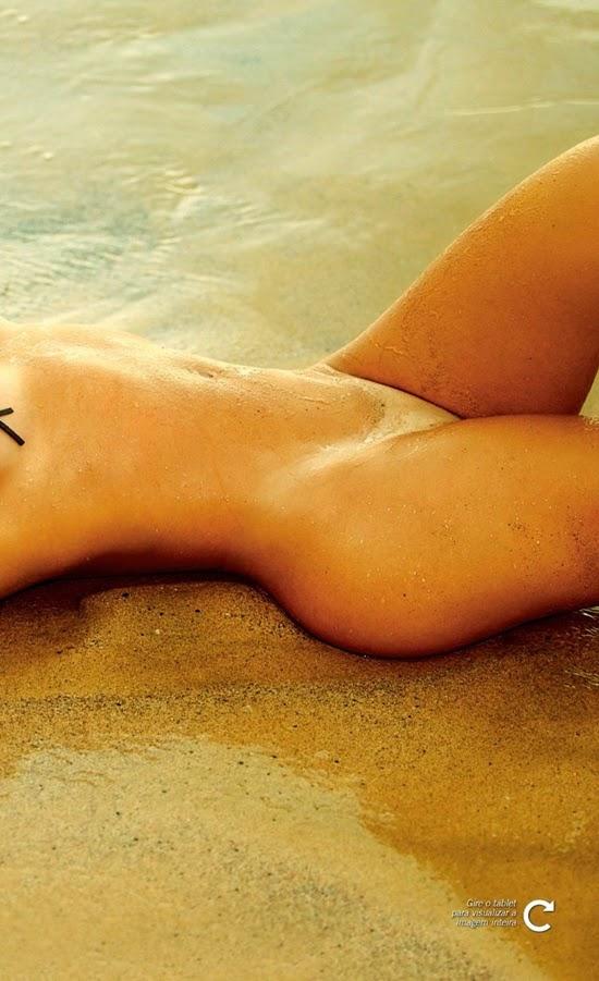 Playboy Janeiro - Foto 13