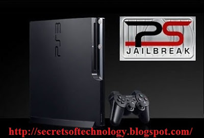 ps vita jailbreak download free