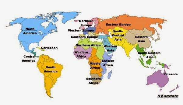 Peta Amerika Related Keywords amp; Suggestions  Peta Amerika