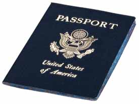 us obtain dual citizenship.