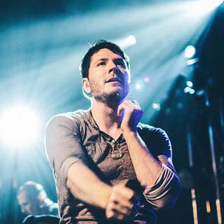 Owl City – Speed Of Love Lyrics | Letras | Lirik | Tekst | Text | Testo | Paroles - Source: musicjuzz.blogspot.com
