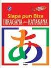 Hiragana-Katakana
