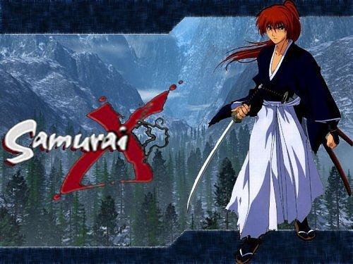 http://2.bp.blogspot.com/-_gacoMzh3TY/Ti5-8rADoSI/AAAAAAAAACY/6NjiimzFjoQ/s1600/samurai+x.jpg