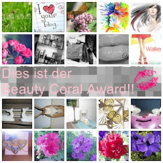 Award von Frau Frigga