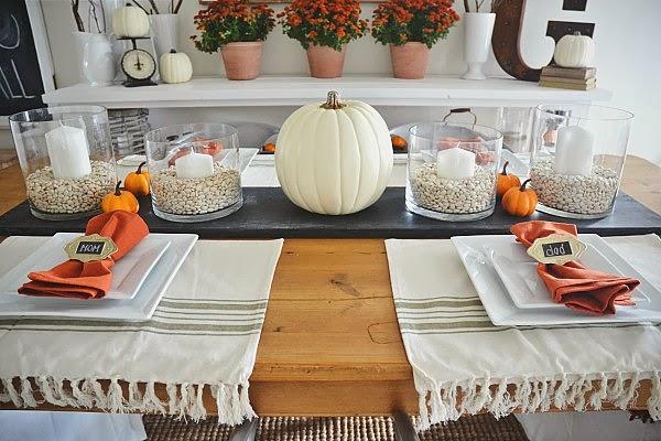 http://www.lizmarieblog.com/2013/09/fall-dining-room-reveal/