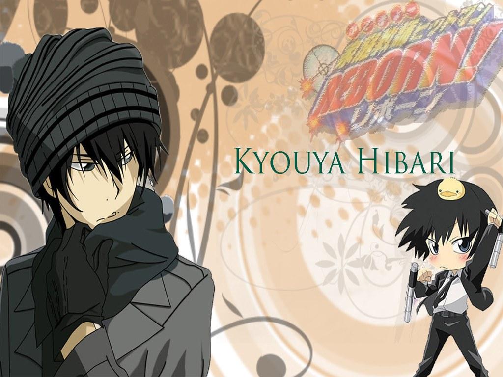 http://2.bp.blogspot.com/-_ge5tz5UNYo/TqU2JrMjZCI/AAAAAAAAF5k/Qryou9-kp5Q/s1600/Kyoya_Hibari.jpg
