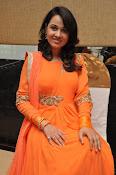 Nisha kothari at Bullet Rani event-thumbnail-5
