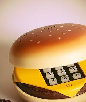 бургер телефон, сайт бургер, приготовление бургеров, как сделать бургер, как приготовить бургер, бургеры домашние