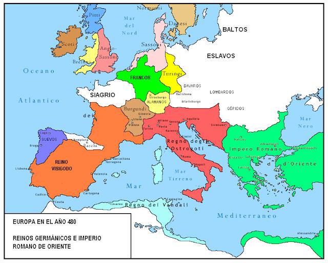 informacion de la union europea yahoo dating