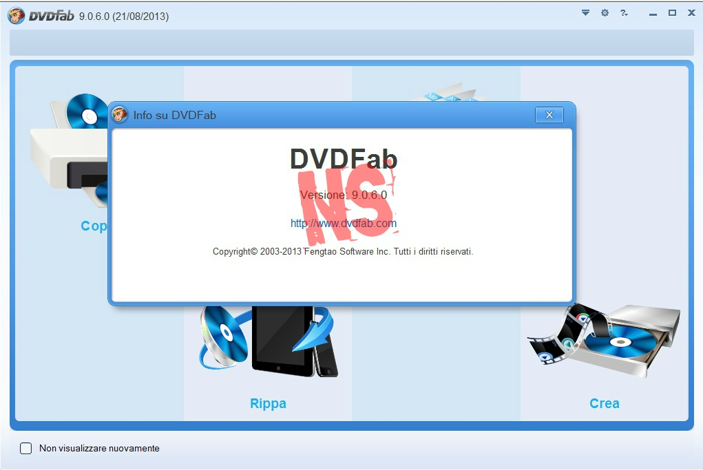 Dvdfab v9.0.6.0 final full