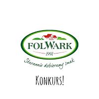 Konkurs Folwark- Wyniki