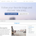 Tech - Bővebben a bloglovinról