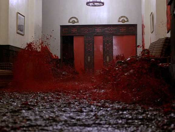 film analysis the shining Category: film shining analysis effect title: editing in the shining.