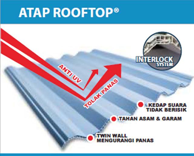 AtapRooftop