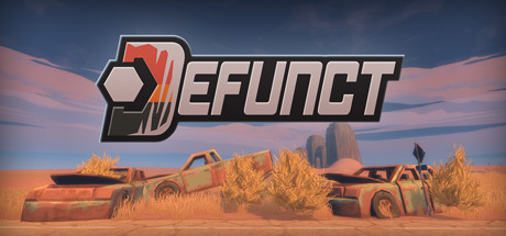Defunct PC Game Free Download