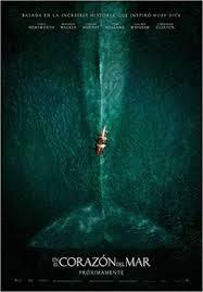 en-el-corazón-del-mar