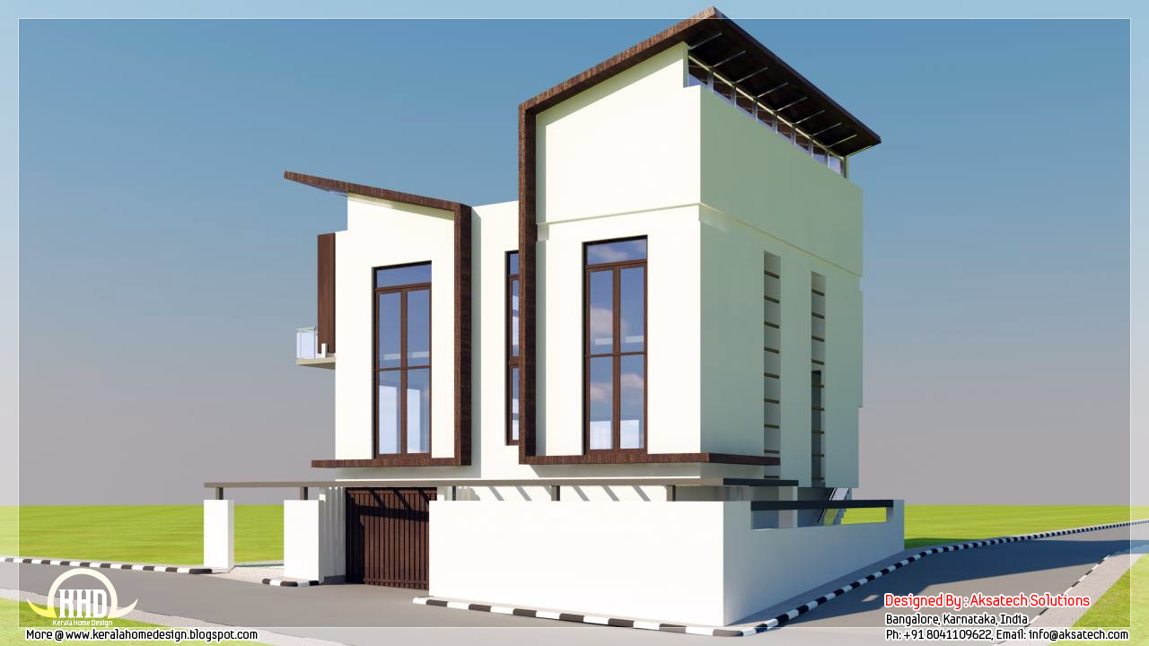 Mix collection of 3D home elevations and interiors | KeRaLa HoMeS on unique open floor plans, unusual home flooring, treehouse masters floor plans, frame a small house plans, weird house floor plans, penthouse floor plans, unusual home building, design floor plans, unusual home design, unusual modular homes, unusual home interiors, unusual home features, unusual travel trailer floor plans, architectural house floor plans, unique house floor plans, small houses floor plans, library floor plans, unusual kitchen designs, unusual prefab homes,
