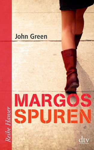http://planet-der-buecher.blogspot.de/2014/02/rezension-margos-spuren-von-john-green.html