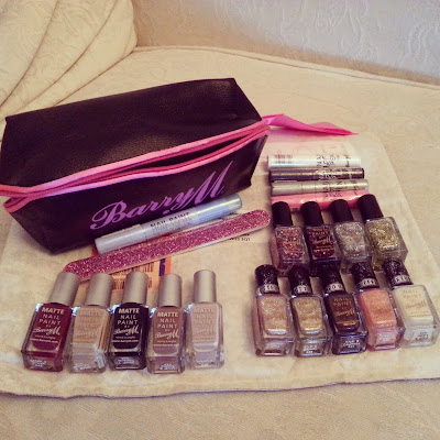 superdrug-barry-m-nail-competition-prizes