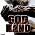God Hand PC Game Full Version Download
