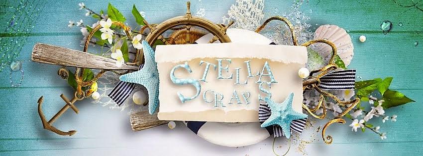 StellaScrap