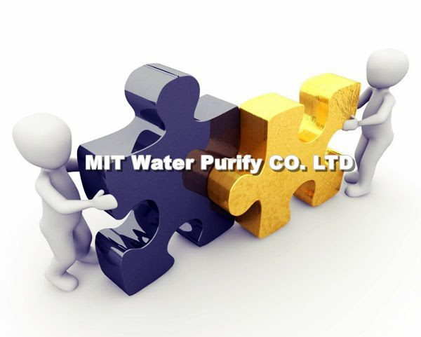 RO-Spare-Parts-Components-Reverse-of-Osmosis-Home-Drinking-Water-Purification-System-Machine-Unit-Manufacture-OEM-ODM-Maker-by-MIT-Water-Purify-Professional-Team-Company-Limited