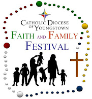 Faith and Family Festival