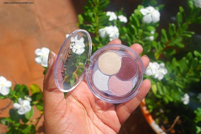 essence cosmetics India