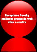 www.chinanaweb.com