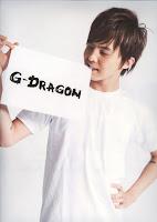 gdragon-bigbang